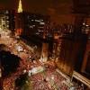 impeachment-ou-golpe-cinco-pontos-ajudam-a-entender-o-que-acontece-no-brasil