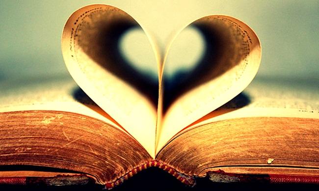 leonardo boff direitos coração amor viver