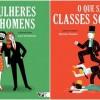 livros-que-questionam-padroes-e-preconceitos-para-criancas-sao-premiados