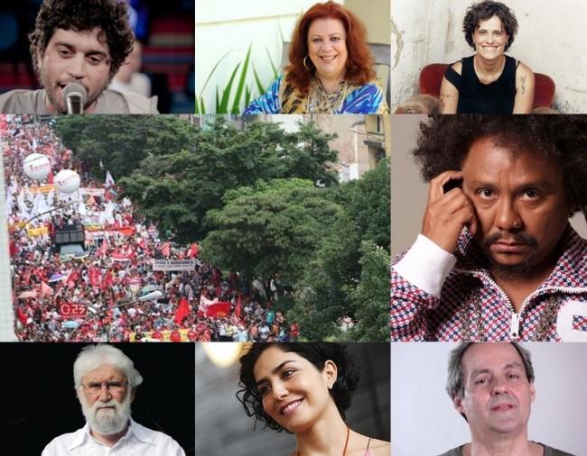 manifestacao-lula-dilma