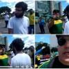manifestante-cospe-protesto-dilma