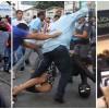 manifestantes-lula-confronto