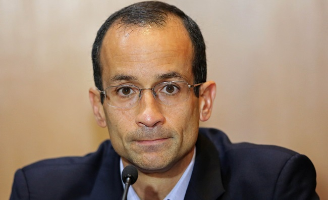 marcelo odebrecht condenado lava jato corrupção