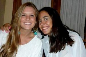 marina-e-maria-as-jovens-que-foram-mortas-pela-conivencia-social