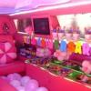 o-mundo-tenebroso-materialista-e-inadequado-das-novas-festas-infantis