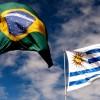 o-que-aprendi-sobre-o-brasil-vivendo-no-uruguai