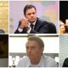 pesquisa-presidencial-eleicao-brasil