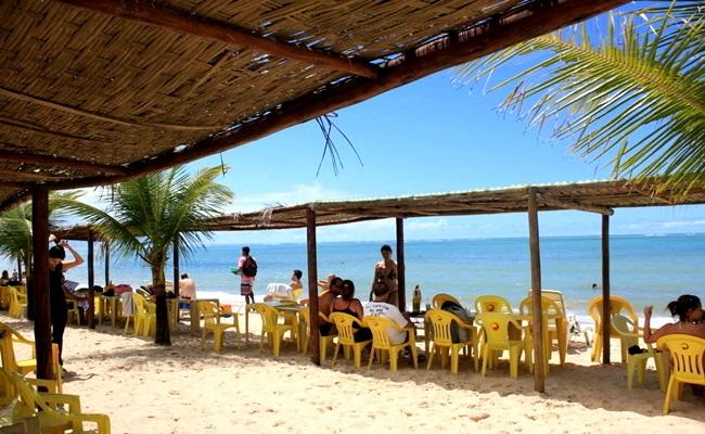 meio ambiente praias brasileiras privatizadas spu iphan