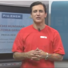 professor2