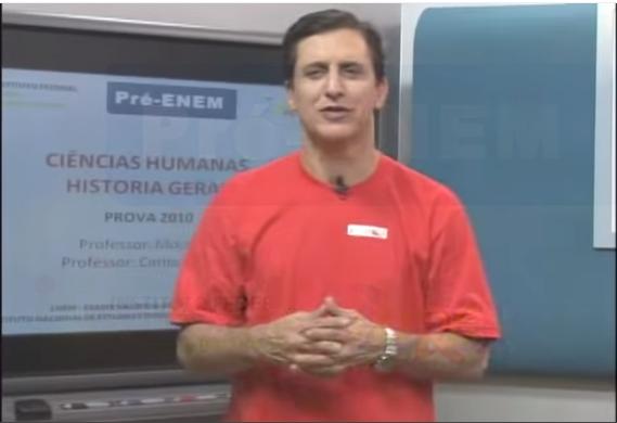 Renato Mocellin Lula curitiba