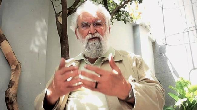 lições crise política econômica brasil leonardo boff