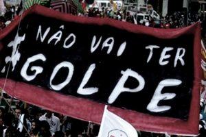 a-miseria-da-razao-na-democracia-brasileira
