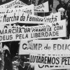 a-oab-apoiou-o-golpe-de-1964-quando-se-arrependeu-ja-era-tarde-demais