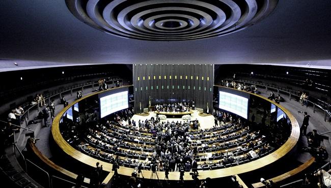 ameaças direitos congresso nacional políticas públicas