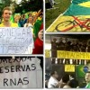 as-reivindicacao-mais-inacreditaveis-da-nova-direita-brasileira