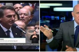 boechat-bolsonaro-impeachment