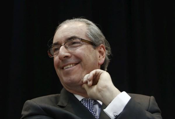 eduardo cunha corrupção brasil milhões