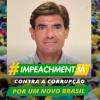 deputado-delatado-na-mafia-das-merendas-vai-a-brasilia-votar-pelo-impeachment