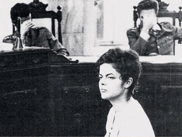 Dilma impeachment golpe globo