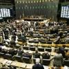 impeachment-camara-deputados-pdt-pr