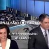 jornal-nacional-a-desintegracao-da-producao-de-sentido