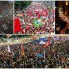 manifestacoes-domingo-17-contra-golpe