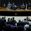 ministerio-publico-envia-carta-contra-o-golpe-para-deputados