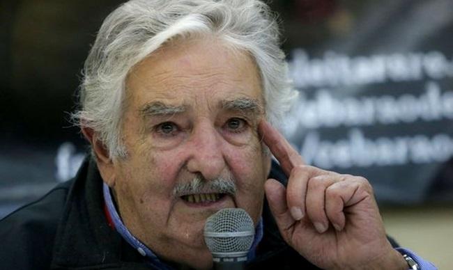 mujica esquerda luta blogueiros progressistas democracia