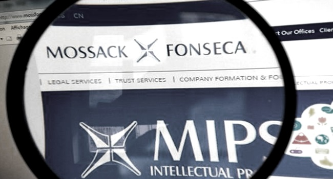 Panama Papers globo sonegação mídia desonesta golpista