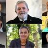 pesquisa-datafolha-eleicao-presidencial-lula