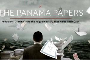 por-que-os-jornalistas-brasileiros-pouco-se-interessam-pelo-listao-do-panama