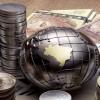 ricos-da-america-latina-sao-os-que-pagam-menos-impostos-no-mundo