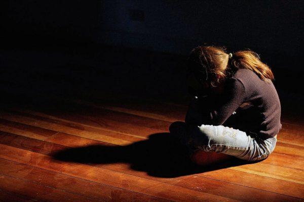 estupro machismo cultura mulher violada