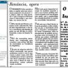 jornais-impeachment-dilma-collor