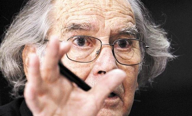 adolfo nobel da paz direita golpe argentina brasil