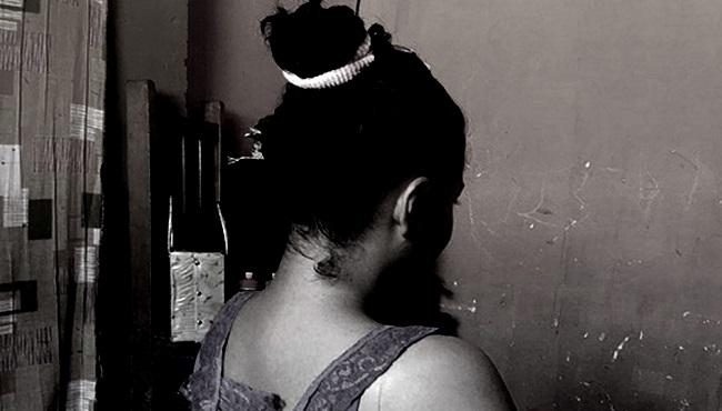 estupro adolescente menina favela abuso sexual