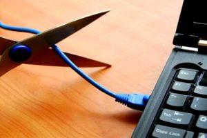 a-sua-internet-vai-ser-cortada-mas-nao-deveria