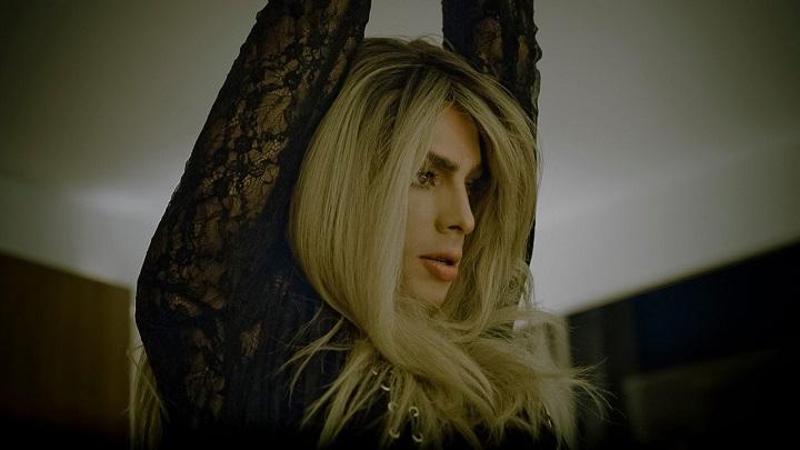 Cauã Reymond travesti transfobia vídeo