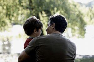 como-ser-um-pai-ativo-e-comprometido