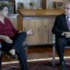 entrevista-dilma-tv-brasil