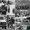 massacre-soweto-levante-16-junho