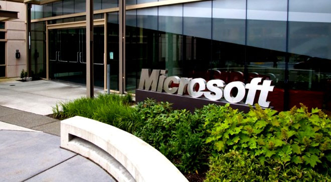 microsoft investir mercado maconha aplicativo software