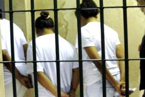 o-triplo-sentenciamento-feminino-nas-prisoes-brasileiras