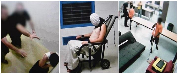 tortura jovens austrália