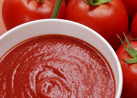 tomate anvisa extrato molho