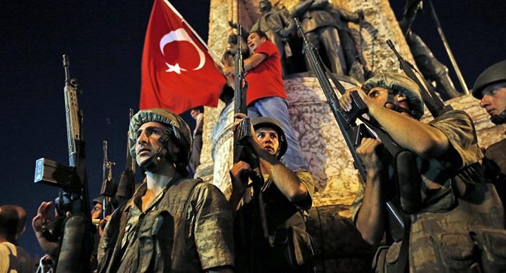 turquia golpe estado fracasso