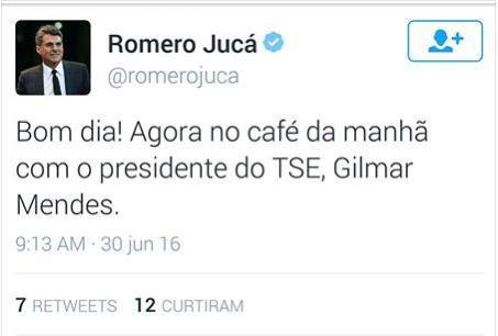 juca-cafe-manha