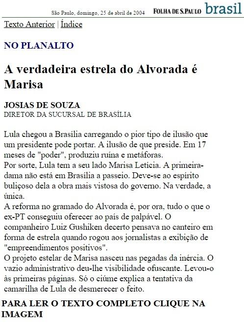 mordomias-1