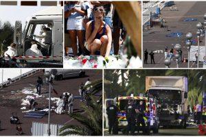 nice-france-atentado-terrorismo