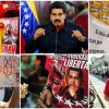 venezuela-chavez-mitos-verdades
